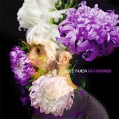 Gold Panda - Dj Kicks (LP) (cover)
