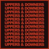 Gold Star - Uppers & Downers (LP)