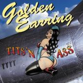 Golden Earring - Tits 'n' Ass (LP)
