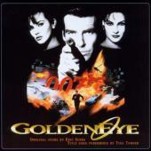 Goldeneye (Remastered) (OST)
