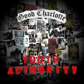 Good Charlotte - Youth Authority