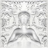 Kanye West Presents Good Music: Cruel Summer (cover)