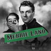 Good, The Bad & The Queen - Merrie Land (LP)