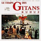 Bregovic,goran - Le Temps Des Gitans (OST) (cover)