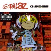 Gorillaz - G-sides (cover)