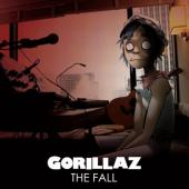 Gorillaz - The Fall (cover)