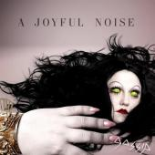 Gossip - A Joyful Noise (LP) (cover)