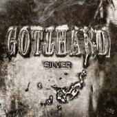 Gotthard - Silver (2LP)