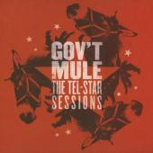 Gov't Mule - Tel-Star Sessions