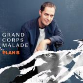 Grand Corps Malade - Plan B (Limited)