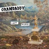 Grandaddy - Last Place (LP)