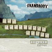 Grandaddy - Sophtware Slump (Deluxe) (cover)