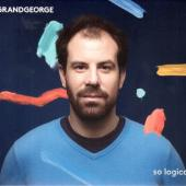 Grandgeorge - So Logical