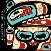 Grateful Dead - Believe It If You Need It (Pacific Northwest '73-'74) (3CD)