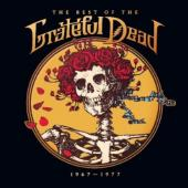 Grateful Dead - Best Of (1977-1989) (2LP)