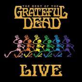 Grateful Dead - Best of the Grateful Dead Live (2CD)