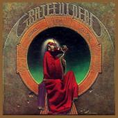 Grateful Dead - Blues For Allah (LP)