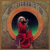 Grateful Dead - Blues For Allah (LP)