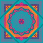 Grateful Dead - Cornell (5-8-'77) (3CD)