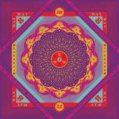 Grateful Dead - Cornell (5-8-'77) (5LP)