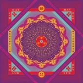 Grateful Dead - Cornell 5-8-77 (5LP)