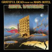 Grateful Dead - From the Mars Hotel (LP)