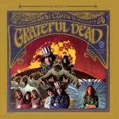Grateful Dead - Grateful Dead (50th Anniversary) (LP)
