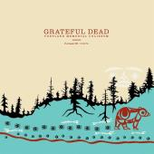 Grateful Dead - Portland Memorial Coliseum (5/19/'74) (6LP)