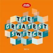Greatest Switch 2014 (3CD)