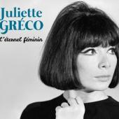 Greco, Juliette - L'eternel Feminin (L'integrale) (5CD)