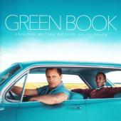 Green Book (OST by Kris Bowers)