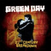 Green Day - 21st Century Breakdown (cover)