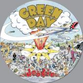 Green Day - Dookie (Limited) (Picture Disc)