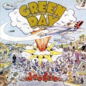 Green Day - Dookie (cover)
