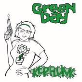 Green Day - Kerplunk (cover)
