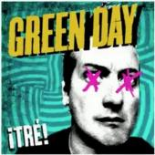 Green Day - Tre (cover)