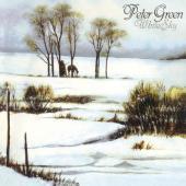 Green, Peter - White Sky