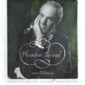 Greenwood, Jonny - Phantom Thread