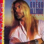 Gregg Allman Band - I'm No Angel