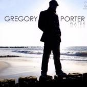 Porter, Gregory - Water (cover)