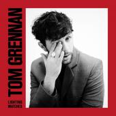 Grennan, Tom - Lighting Matches (Deluxe)
