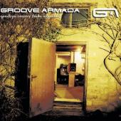 Groove Armada - Goodbye Country (Hello Nightclub) (3LP)