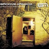 Groove Armada - Goodbye Country (Hello Nightclub) (3LP)