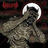 Grotesquery - The Lupine Anathema