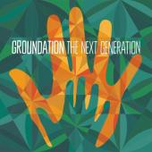 Groundation - Next Generation (2LP)