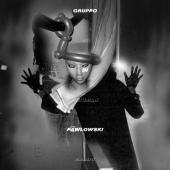 Gruppo Di Pawlowski - In Inhuman Hands (LP)