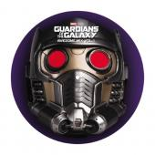 Guardians of the Galaxy 1 (Picture Disc) (LP)