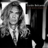 Guido Belcanto - Een Man Als Ik (cover)