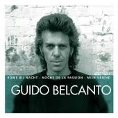Belcanto, Guido - Essential (cover)