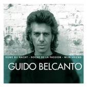 Belcanto, Guido - Essential (cover)